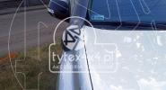 Snorkel do Toyoty Land Cruiser 155(151) firmy Roca Silva