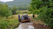 Sierpien-2012-Wyprawa-do-Rumuni-015