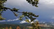 Sierpien-2012-Wyprawa-do-Rumuni-018