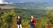 Sierpien-2012-Wyprawa-do-Rumuni-020