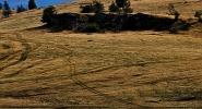 Sierpien-2012-Wyprawa-do-Rumuni-022