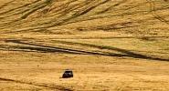 Sierpien-2012-Wyprawa-do-Rumuni-023