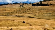 Sierpien-2012-Wyprawa-do-Rumuni-024