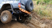 Sierpien-2012-Wyprawa-do-Rumuni-032