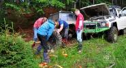 Sierpien-2012-Wyprawa-do-Rumuni-039