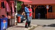 Sierpien-2012-Wyprawa-do-Rumuni-046