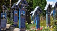 Sierpien-2012-Wyprawa-do-Rumuni-047
