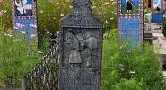 Sierpien-2012-Wyprawa-do-Rumuni-049