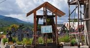 Sierpien-2012-Wyprawa-do-Rumuni-050