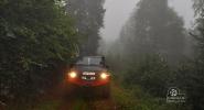 Sierpien-2012-Wyprawa-do-Rumuni-062