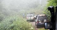 Sierpien-2012-Wyprawa-do-Rumuni-063