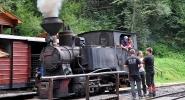 Sierpien-2012-Wyprawa-do-Rumuni-160