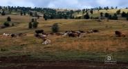 Sierpien-2012-Wyprawa-do-Rumuni-007