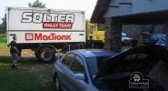 Sierpien-2015-Trening-Solter-Rally-Team-Drawsko-Pomorskie-001