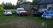 Sierpien-2015-Trening-Solter-Rally-Team-Drawsko-Pomorskie-004