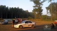 Sierpien-2015-Trening-Solter-Rally-Team-Drawsko-Pomorskie-005