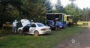 Sierpien-2015-Trening-Solter-Rally-Team-Drawsko-Pomorskie-006