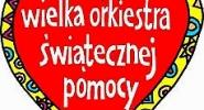 Styczen-2015-Wielka-Orkiestra-Swiatecznej-Pomocy-001