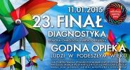 Styczen-2015-Wielka-Orkiestra-Swiatecznej-Pomocy-015