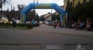 Wrzesien-2014-Adrenalina-Kupa-Wegry-007