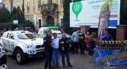 Wrzesien-2014-Adrenalina-Kupa-Wegry-040