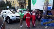 Wrzesien-2014-Adrenalina-Kupa-Wegry-041