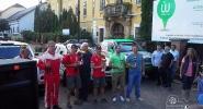 Wrzesien-2014-Adrenalina-Kupa-Wegry-043