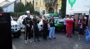 Wrzesien-2014-Adrenalina-Kupa-Wegry-045