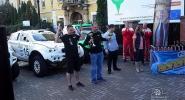 Wrzesien-2014-Adrenalina-Kupa-Wegry-046