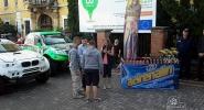 Wrzesien-2014-Adrenalina-Kupa-Wegry-048