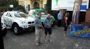 Wrzesien-2014-Adrenalina-Kupa-Wegry-049