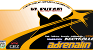 Adrenalin-Energiaital-Kupa-2014-Logo