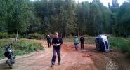 Wrzesien-2015-Trening-Solter-Rally-Team-Olszyna-Lubanska-005