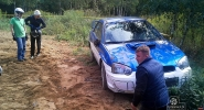 Wrzesien-2015-Trening-Solter-Rally-Team-Olszyna-Lubanska-009