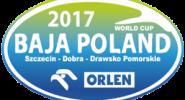 Baja-Poland-Szczecin-2017