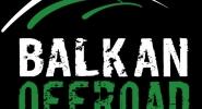 Balkan Offroad Rallye Bułgaria - 2017