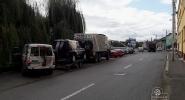 Balkan-Offroad-Rallye-Bulgaria-2017-003