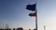 Balkan-Offroad-Rallye-Bulgaria-2017-006