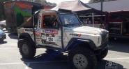 Balkan-Offroad-Rallye-Bulgaria-2017-015