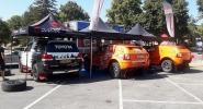 Balkan-Offroad-Rallye-Bulgaria-2017-018
