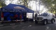 Balkan-Offroad-Rallye-Bulgaria-2017-020