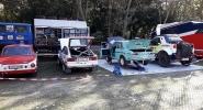 Balkan-Offroad-Rallye-Bulgaria-2017-025