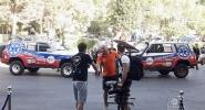 Balkan-Offroad-Rallye-Bulgaria-2017-027