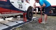 Balkan-Offroad-Rallye-Bulgaria-2017-031