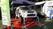 Balkan-Offroad-Rallye-Bulgaria-2017-032