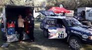 Balkan-Offroad-Rallye-Bulgaria-2017-033