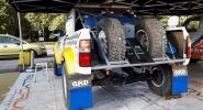 Balkan-Offroad-Rallye-Bulgaria-2017-034