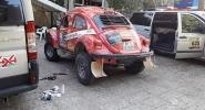 Balkan-Offroad-Rallye-Bulgaria-2017-036