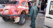 Balkan-Offroad-Rallye-Bulgaria-2017-037