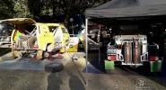 Balkan-Offroad-Rallye-Bulgaria-2017-039